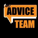Advice_Team