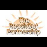 Reachout-Partnership-logo