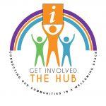 hub2 Final Logo